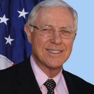 Profile picture for Mike Antonovich