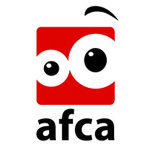 Profile picture for AFCA