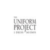 Uniform Project