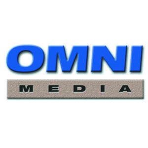 Profile picture for Omni Media Productions