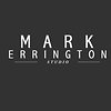 Mark Errington Studio
