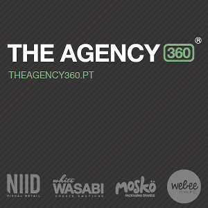 Profile picture for The Agency 360