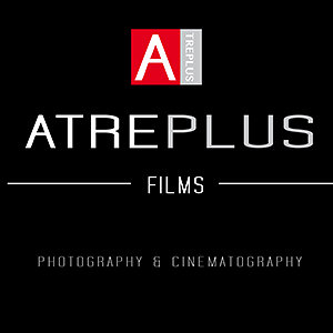 Profile picture for Atreplus Films