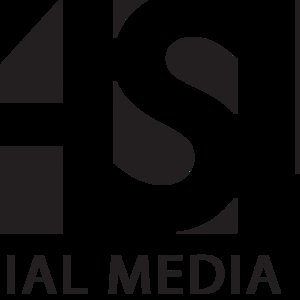 Profile picture for ASL Social Media Inc