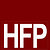 HFP | Digital Footprint