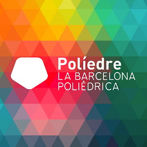 Profile picture for Políedre_La Bcn Polièdrica
