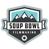 Soup Bowl Filmmaking