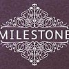 Milestone Events
