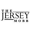 the JerseyMobb