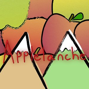 Profile picture for Applelanche