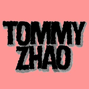 Profile picture for Tommy Zhao