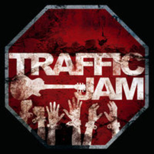 Profile picture for Traffic Jam