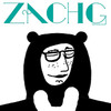 Zach Ji