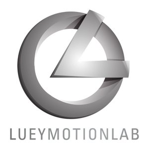Profile picture for Luey Motion Lab