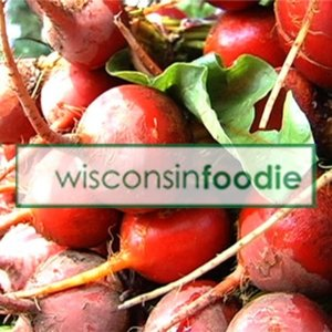 Profile picture for Wisconsin Foodie