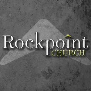Profile picture for Rockpoint Church