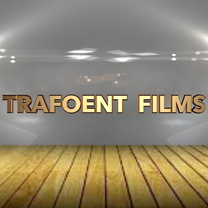 Profile picture for Trafoent Films