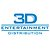 3D Entertainment Distribution