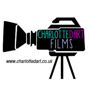 Profile picture for Charlotte Dart