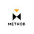 Method Productions