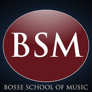 Profile picture for Bosse School of Music