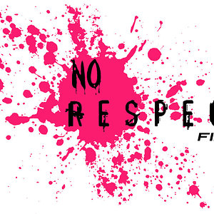 Profile picture for No Respect Films