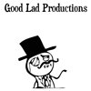 Good Lad Productions