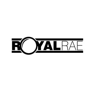 Profile picture for RoyalRae