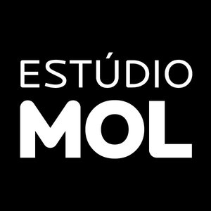 Profile picture for Estudio MOL