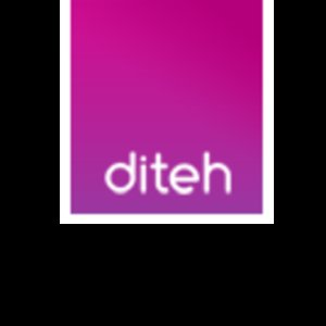Profile picture for DITEH