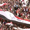 For Egypt, With Love