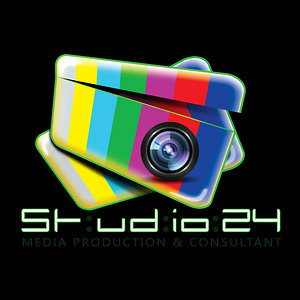 Profile picture for studio24
