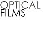 Optical Films