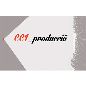 Profile picture for C C T_audiovisió producció