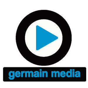 Profile picture for Germain Media LLC