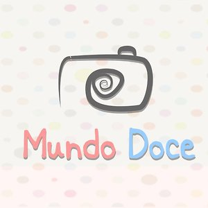 Profile picture for Mundo Doce