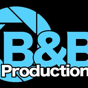 Profile picture for B&B productions