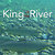 kingoftheriver