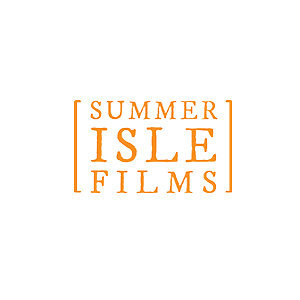 Profile picture for SummerIsle Films