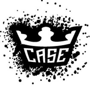 Profile picture for Case Ultra