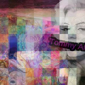 Profile picture for Tommy Allan