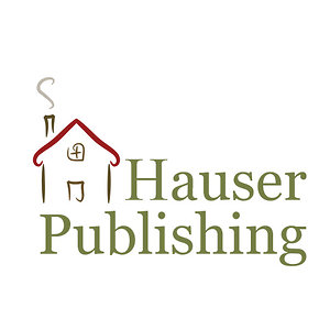 Profile picture for Marketing Hauser