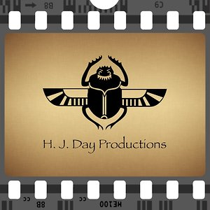 Profile picture for H. J. Day