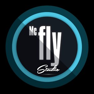 Profile picture for Mcfly Studio