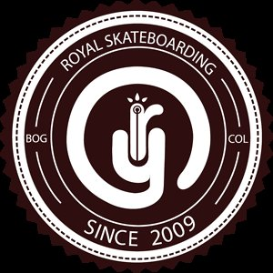 Profile picture for Royal Skate Shop