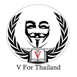 Profile picture for Anonymous Thailand