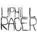 Uphill Racer