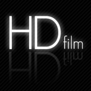 Profile picture for HDfilm.com.ar