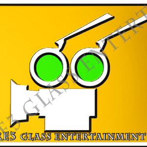 Profile picture for Spectacles Entertainment