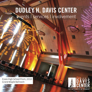 Profile picture for Dudley H. Davis